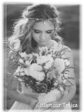 Catálogo Glamour Trajes - Page 2