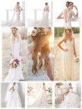 Catálogo Glamour Trajes - Page 6
