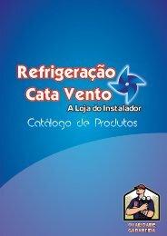 Catálogo Digital