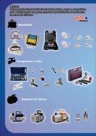 Catálogo Digital - Page 2