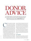 CHARITABLE PLANNING - Page 2