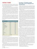 CHARITABLE PLANNING - Page 3