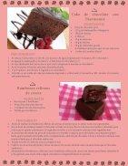 recetario - Page 2