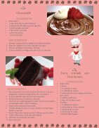 recetario - Page 3