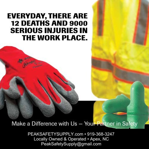 Safety-Brochure_PSSI