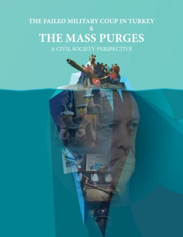 THE MASS PURGES
