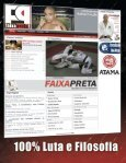 REVISTA FAIXA PRETA  - Page 2
