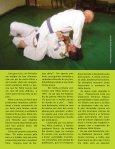 REVISTA FAIXA PRETA  - Page 7