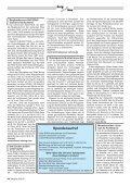 an der TFH Georg Agricola - RDB eV - Seite 4