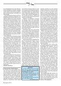 an der TFH Georg Agricola - RDB eV - Seite 6