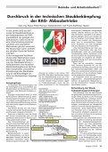 an der TFH Georg Agricola - RDB eV - Seite 7