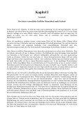 Gerard Menuhin - Wahrheit-sagen-Teufel-jagen-komplett - Seite 6
