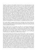 Gerard Menuhin - Wahrheit-sagen-Teufel-jagen-komplett - Seite 7