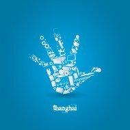 Shanghai Profile 2016 oct