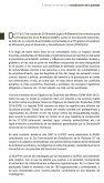 PROGRAMA - Page 3