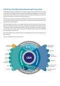 Die digitale Zukunft des Kundenservice - Seite 3