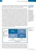 Die digitale Zukunft des Kundenservice - Seite 6