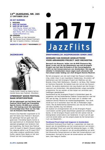 jazzflits14.16