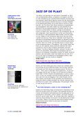 jazzflits14.16 - Page 3