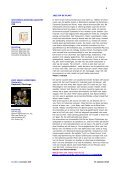 jazzflits14.16 - Page 4