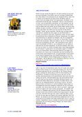 jazzflits14.16 - Page 5