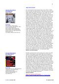 jazzflits14.16 - Page 6