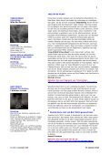 jazzflits14.16 - Page 7