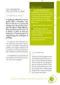 AUTREMENT - Page 5