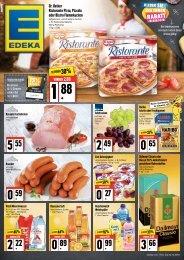 edeka prospekt kw42 onlineprospekt.com