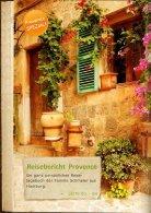 Broschüre 2016  Wohnmobil II - Seite 2