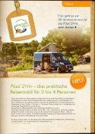 Broschüre 2016  Wohnmobil II - Seite 6