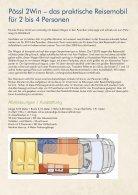 Broschüre 2016  Wohnmobil II - Seite 7