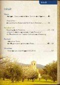 Broschüre 2016  Wohnmobil I - Seite 3