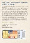 Broschüre 2016  Wohnmobil I - Seite 7