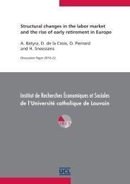 n?u=RePEc:ctl:louvir:2016022&r=eur