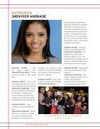 Outubro - Page 3
