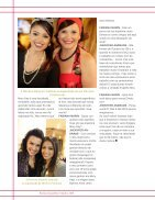 Outubro - Page 4