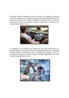 INTERNET DE LAS COSAS - Page 5