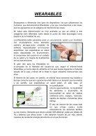 INTERNET DE LAS COSAS - Page 7
