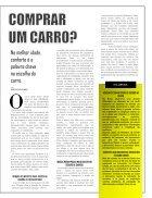 PORTOS - Page 3