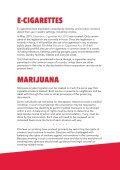 TO SMOKING IN CONDOS - Page 7