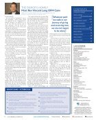 Catholic Outlook October 2016 - Page 2