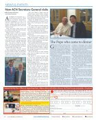Catholic Outlook October 2016 - Page 4