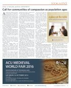Catholic Outlook October 2016 - Page 5