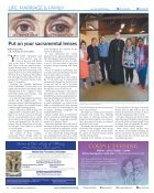 Catholic Outlook October 2016 - Page 6