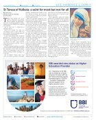 Catholic Outlook October 2016 - Page 7