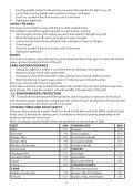 Russell Hobbs 18603-56 - 18603-56 manuel d'utilisation - Page 4
