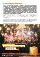 Melodie TV Magazin 10 11 2016 Screen V2 - Page 3