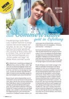 Melodie TV Magazin 10 11 2016 Screen V2 - Page 4