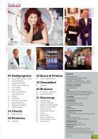 Metropol News Oktober 2016 - Page 5